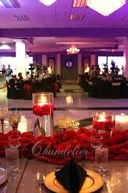 chandeliers chandelier banquet hall chandelier banquet hall crystal chandelier banquet hall