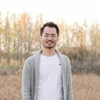 "30+ ""Alan Ly"" profiles | LinkedIn"