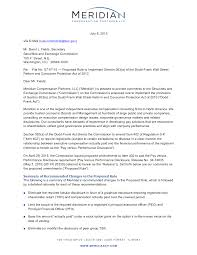 99 Sample Phlebotomist Resume I 131 Cover Letter Resume Cv