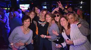 Lesbian bars in asbury park