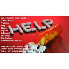 pain relief online pharmacies