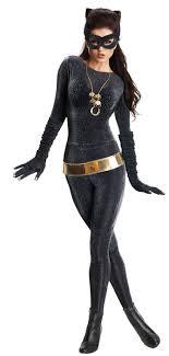 Cat Woman Costume Adult Superhero Costumes, Halloween Costumes Adult,  Halloween 2013, Cat Costumes
