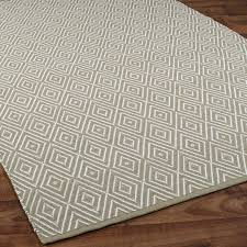 charming kelsey medallion indoor outdoor rug 103 best images about area rugs on runners allen