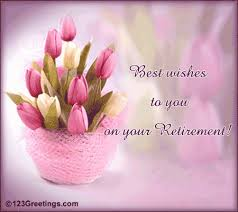 Retirement Wishes Quotes Enchanting Retirement Greeting Card Message Best Wishes On Retirement Free