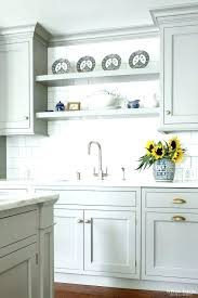 diy window shelves bathroom kitchen window shelves kitchen window shelves best shelves over kitchen sink ideas