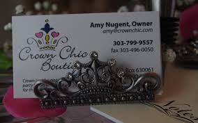 business card holder desktop hero shot 140027 deflect o pocket acrylic shocking personalized cards size 1680