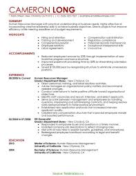 Social Media Skills Resume Regular Social Media Skills On Resume Example Resume Example Social 21