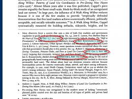 giver essays memory apa citation generator american essay apa mla citation generator essay examples