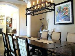 medium size of arturo 8 light rectangular chandelier ballard designs chandeliers design amazing full size of