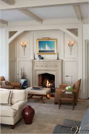 Small Living Room Designs With Fireplace 17 Best Ideas About Fireplace Seating On Pinterest Fireplace