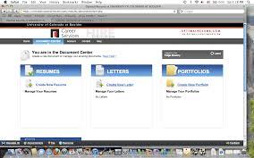 optimum resume american career college optimal resume why this everest optimal resume