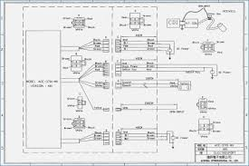 yamaha yfz 450 wiring diagram fasett info Yamaha Grizzly 600 Wiring Diagram at 2005 Yamaha Yfz 450 Wiring Diagram