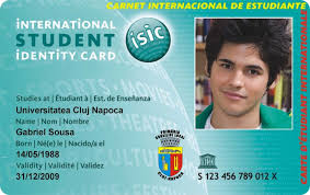 Advantage Card Of Mente Getting Blog Benefits Mente Your Taking Isic Argentina Student With