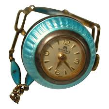 watch guilloché charms pendants vitreous enamel necklace watch 1024 1024 watch guilloché charms pendants vitreous enamel necklace carl f bucherer