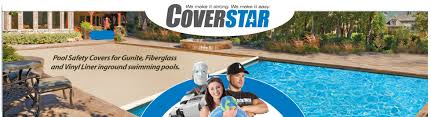 coverstar safety swimming pool covers for automatic and solid coverstar safety swimming pool covers for automatic and solid mesh