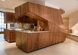 Types Of Islands Decorative Kitchen Different Styles Of Kitchen Islands  Islands What It .