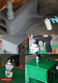 spray paint furnitureBest 25 Spray painting furniture ideas on Pinterest  Spray