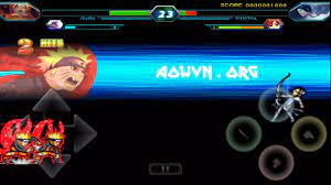 HOT ] Bleach VS Naruto | Android & PC - Game Đối Kháng Offline Tuyệt Hay +  Bản