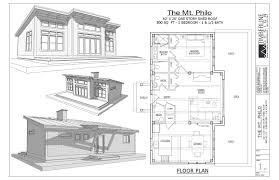 post frame house plans best of modern timber frame house plans lovely a frame cabin builders