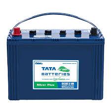 Mitsubishi Pajero Battery Buy Car Battery For Pajero 4x4
