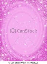 hot pink and black swirl backgrounds. Simple Pink HOT Pink Swirl Background  Csp0661229 Throughout Hot And Black Backgrounds