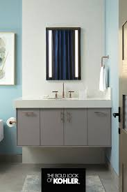 American Home Design Bathrooms The New American Bathroom In 2019 Home Design Decor