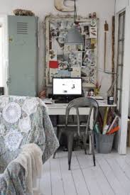 cool home office designs. 40 floppy but refined boho chic home office designs cool s
