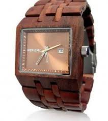 about time wood watches eluxe magazine revealdark 550x300 reveallight