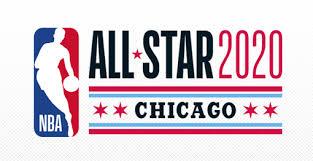 Nba All Star Game February 16 2020 United Center