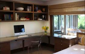 office feature wall ideas. Wall Units Ideas Medium Size Stunning For Office Painting House Bedroom Diy Accent Feature