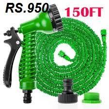 flexible garden hose. Flexible Garden Hose