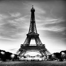 3264x2448 - pixels, cashadvance6online.com for mobile   Paris