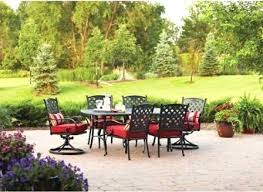 better homes and garden lawn furniture cushions captivating better homes and gardens patio furniture homes and