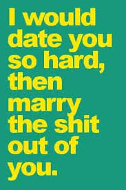 Dating Quotes Dating Quotes QuoteJive 33