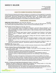 029 Cover Letter Samples Business Development Manager Valid