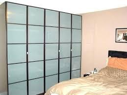 ikea wardrobes sliding doors sliding door panels wardrobe doors closet door installing doors as sliding brilliant