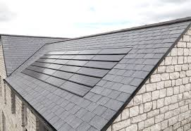 Asbestos Sheet Roof Design The 5 Roofing Alternatives You May Not Have Considered