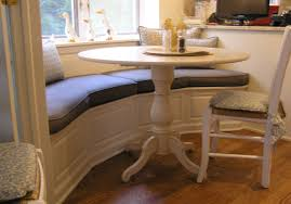 Banquette Seating Plans Bench Diy Banquette Seating Plans Amazing Banquette Corner Bench