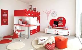 red and white bedroom furniture – constanceroe.co