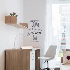 Charming Exciting Wallums Wall Decals 20 For Home Decor Photos With Wallums  Wall Decals Part 10