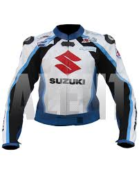 suzuki motorbike racing leather jacket motorbike leather jacket motorbike leathers motorbike leather jackets motorbike suits motorbike