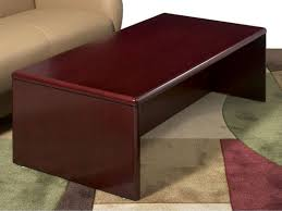 attractive cherry wood coffee table simple cherry wood coffee table coffee tables