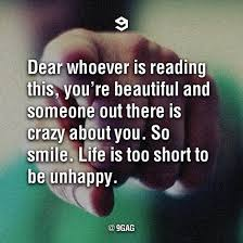 Enjoy The Beauty Of Life Quotes Best of Beautiful Crazy Life Life Quotes Image 24 On Favim