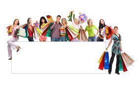Download shopping hd wallpaper HD ...