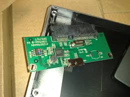 file circuit board from a usb 3 0 external 2 5 inch hdd enclosure file circuit board from a usb 3 0 external 2 5 inch hdd enclosure jpg