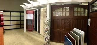 about us garage door retailers nice selincaglayan garage door