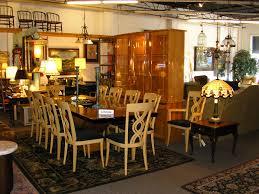 home decor fresh home decor stores in houston tx design