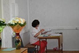 Кафедра социологии ЛГТУ 17 19 20 июня 2014 г состоятся защиты дипломных работ на кафедре социологии 17 июня СО 09 19 июня СЦ 09 20 июня СЦ 09 ОЗСЦ 08