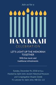 hanukkah menorah lighting back to calendar