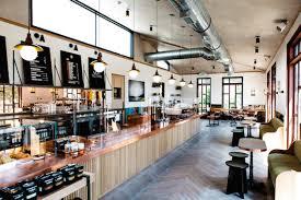 Coffee shops in and near sherman oaks, ca. Xumytubsaymvjm